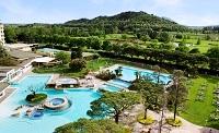 Radisson Blu - Terme di Galzignano Golf Resort