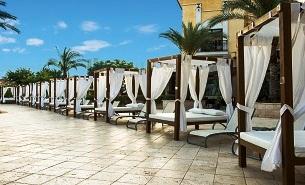 Hotel Intercontinental Mar Menor Golf & Spa