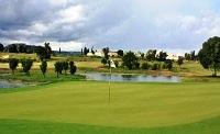 I Monasteri Siracusa Golf impression