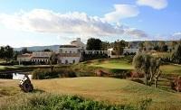 I Monastery Golf Resort