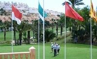La Marquesa Golf & Country Club