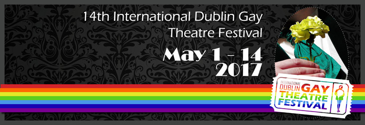 News Archives - Page 2 of 7 - International Dublin Gay