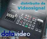 Produzione video