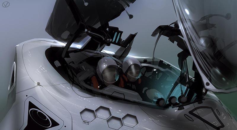 [Image: f31p_megacockpitA01.jpg]