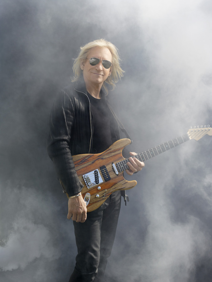 legendary joe walsh is back out on the road today with tour dates throughout spring and summer. Black Bedroom Furniture Sets. Home Design Ideas