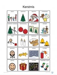 Kerstcommunicatie PDF