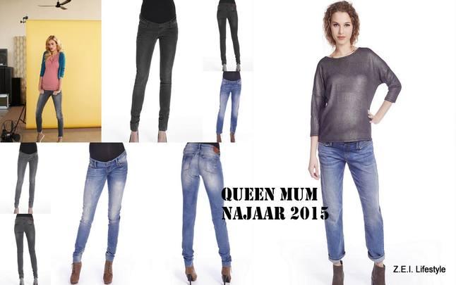 Trendy Zwangerschapskleding.Uitverkoop Zwangerschapskleding Sale Positiekleding Nieuwe Jeans