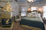 Holden House features six spacious guest suites