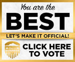 Help us win by voting for Holden House in the Best in Business award!