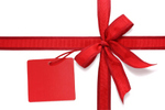 Gift Certificates at Holden House make a great gift for that someone special!