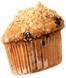 Golden Muffin Award