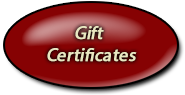 Holden House Gift Certificates