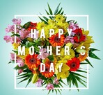Happy Mother's Day from Holden House B&B