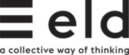 https://www.eld.be/wp-content/uploads/2015/10/cropped-logo_subline.png