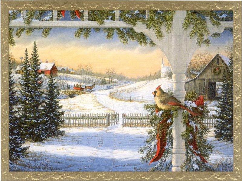 Kersthuis5.jpg