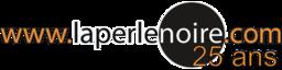 www.laperlenoire.com