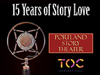 Portland Story Theater