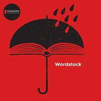 Urban Tellers® Wordstock Edition