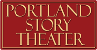 Portland Story Theater, Inc. - live storytelling - real, true stories