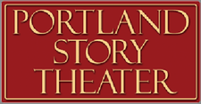 Portland Story Theater (pdxstorytheater.org)