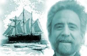 Lawrence Howard, Armchair Adventurer, Nansen of the North