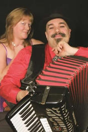 Portland Story Theater's Kiss & Tell