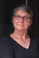 Lynn Fitch - Portland Story Theater - Singlehandedly
