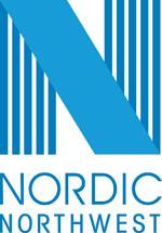 Nordic Northwest Membership