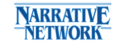 Join the Narrative Network today!