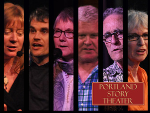 Click here to buy tickets to Urban Tellers!