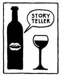 Storyteller Wine Company