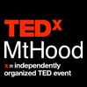 Portland Story Theater + TEDx = Story Love