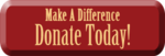 Make a tax-deductible donation today!