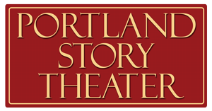 Portland Story Theater