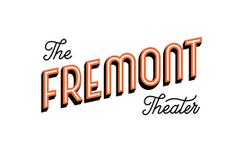 Fremont Theater, 2393 NE Fremont