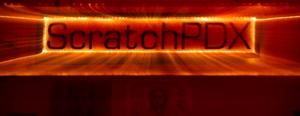 ScratchPDX