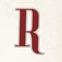 Portland Story Theater sponsor