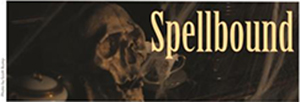 Portland Story Theater's Halloween Gathering: Spellbound (October 24, 2015)