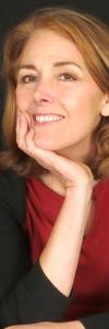 Joan-Carrol Baron Portland Story Theater Valentine's