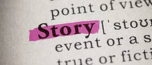 Crash Course in Storytelling at Portland Story Theater