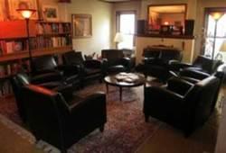 Home Studio, Portland Story Theater