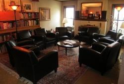 PST Story House Portland Story Theater Workshops