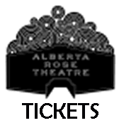 Kiss & Tell - Valentine's Day - The Alberta Rose Theater