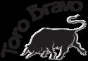 Toro Bravo, proud sponsor of Portland Story Theater