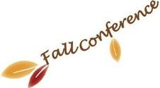 fall conf