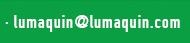lumaquin@lumaquin.com