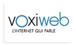 VoxiWeb