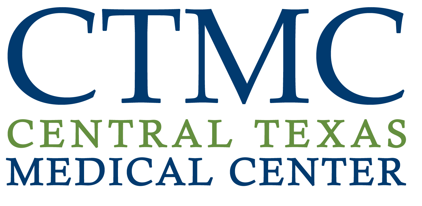 ctmc report ammar Easily share your publications and get them in front of issuu's presenting the 2017 aan annual meeting science program ctmc principal investigator.