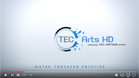 TEC Arts HD Sàrl