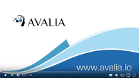 Avalia Systems SA